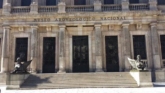 acciona-museo-arqueologico
