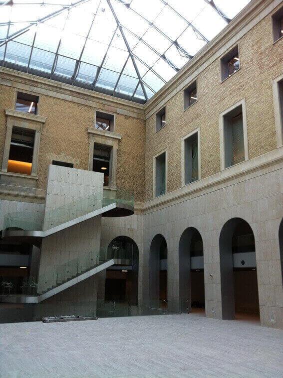 acciona-museo-arqueologico3