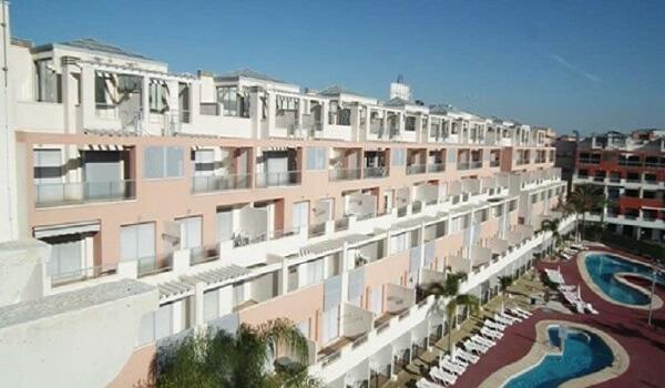 apartamentos-marina-rey