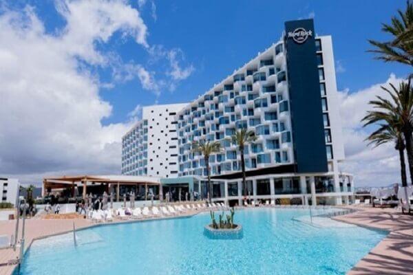 hotel-hard-rock-ibiza