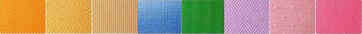 Pintura texturglas